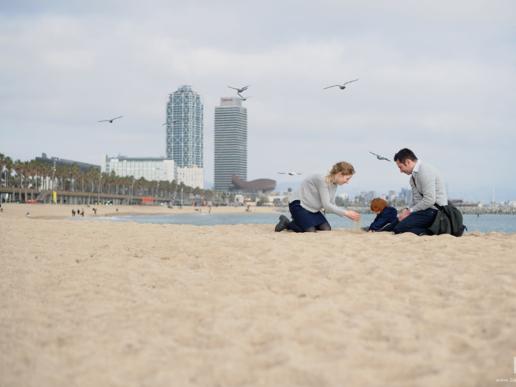 Блог, Свадебный и фэшн фотограф в Италии Анна Баранова
