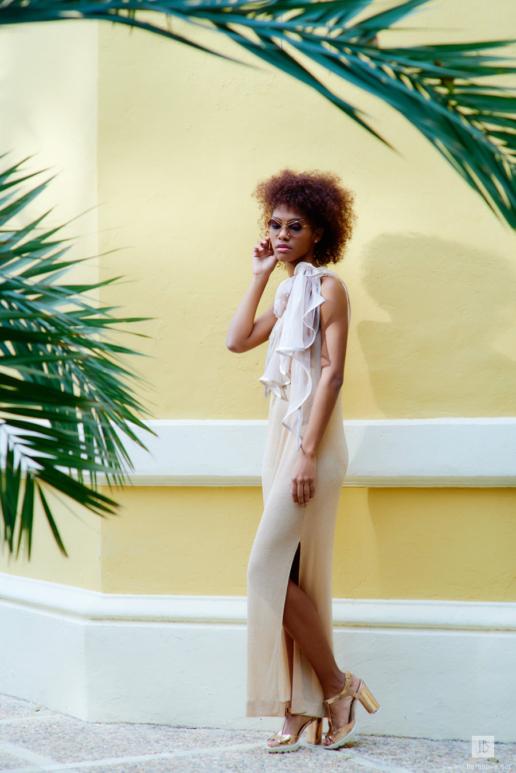 Foto di moda in Spagna per HB Brand, Fotografa di Matrimonio e di Moda a Milano Hanna Baranava