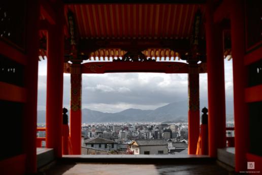 Kyoto and Nara, Japan. Part IV., Wedding and Fashion Photographer in Italy Hanna Baranava