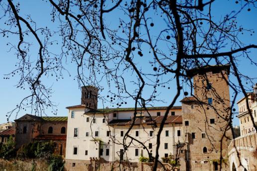 Love-Rome-ValeriaandAlexei - LovePhoto_Italy_Rome_VandA-001.jpg