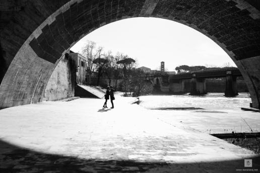 Love-Rome-ValeriaandAlexei - LovePhoto_Italy_Rome_VandA-004.jpg