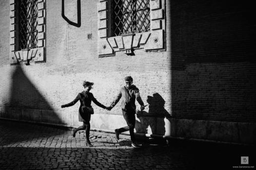 Love-Rome-ValeriaandAlexei - LovePhoto_Italy_Rome_VandA-011.jpg