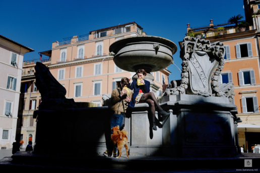 Love-Rome-ValeriaandAlexei - LovePhoto_Italy_Rome_VandA-018.jpg