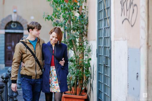 Love-Rome-ValeriaandAlexei - LovePhoto_Italy_Rome_VandA-021.jpg