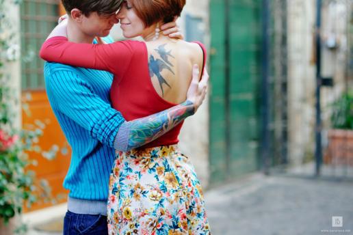 Love-Rome-ValeriaandAlexei - LovePhoto_Italy_Rome_VandA-024.jpg