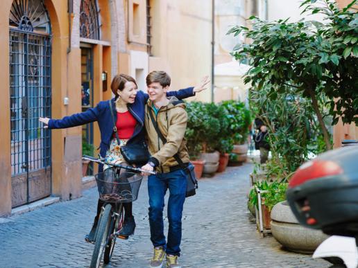 Elopement in Taormina, Sicily of Roma and Katya, Wedding and Fashion Photographer in Italy Hanna Baranava