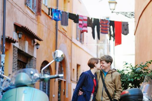 Love-Rome-ValeriaandAlexei - LovePhoto_Italy_Rome_VandA-029.jpg