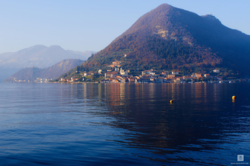 Lake Iseo, Italy, Wedding and Fashion Photographer in Italy Hanna Baranava