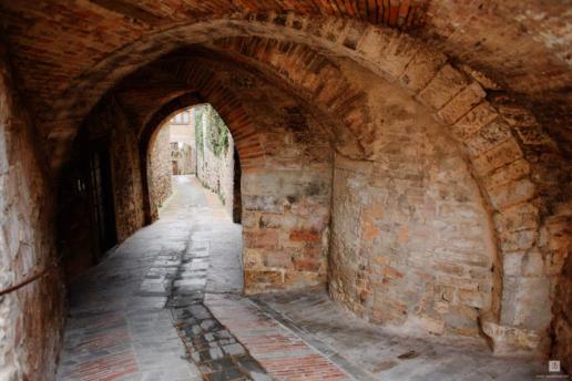 Umbria. Parte 2., Fotografa di Matrimonio e di Moda a Milano Hanna Baranava
