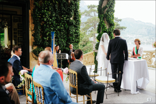 Destination wedding on Lake Como of Victor and Anastasia, Wedding and Fashion Photographer in Italy Hanna Baranava