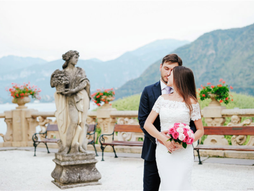 Umbria, Italy. Part I., Wedding and Fashion Photographer in Italy Hanna Baranava