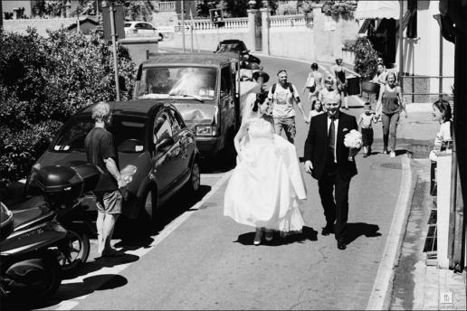 Destination wedding in Liguria of Nikita and Ksenia, Wedding and Fashion Photographer in Italy Hanna Baranava