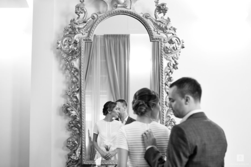 Small wedding in Cinque Terre of Sergey and Leysen, Wedding and Fashion Photographer in Italy Hanna Baranava