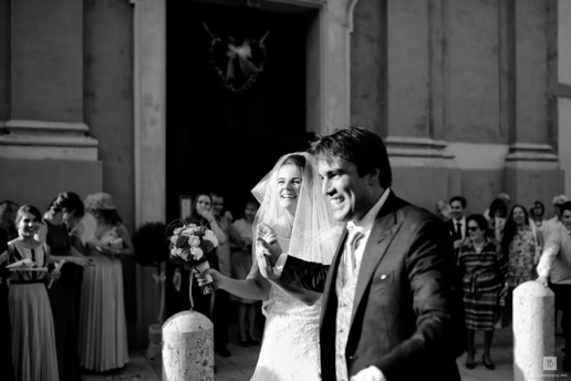 Wedding in Modena of Andrea  and Maria, Wedding and Fashion Photographer in Italy Hanna Baranava