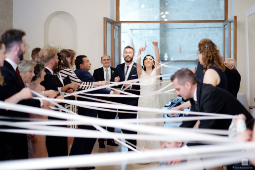 Matrimonio a Molfetta di Marianna e Andrea, Fotografa di Matrimonio e di Moda a Milano Hanna Baranava