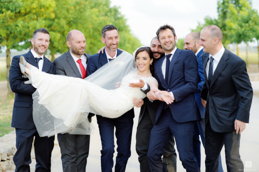 Wedding in Apulia of Andrea and Marianna, Wedding and Fashion Photographer in Italy Hanna Baranava