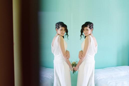 Свадьба в Абруццо Давиде и Барбары, Свадебный и фэшн фотограф в Италии Анна Баранова