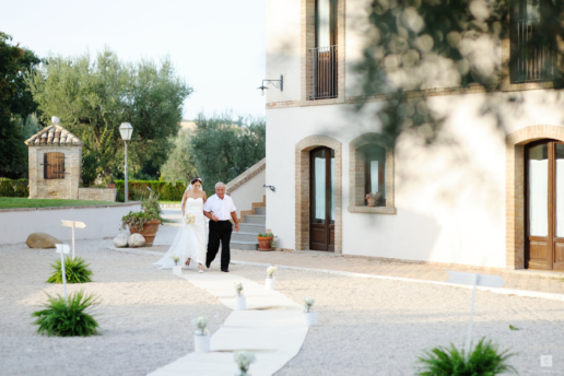 Small wedding in Abruzzo of Oleg and Alina, Wedding and Fashion Photographer in Italy Hanna Baranava