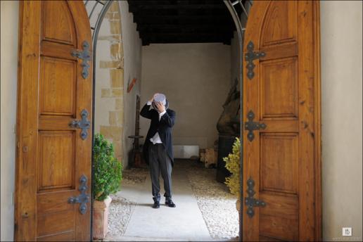 Свадьба в Абруццо Чарльза и Джулии, Свадебный и фэшн фотограф в Италии Анна Баранова