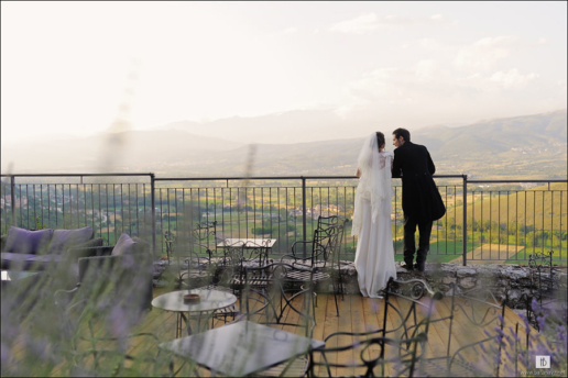Destination wedding in Abruzzo of Charles and Giulia, Wedding and Fashion Photographer in Italy Hanna Baranava