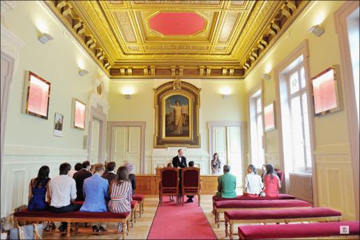 Matrimonio a Parigi in Francia di Julien e Elena, Fotografa di Matrimonio e di Moda a Milano Hanna Baranava