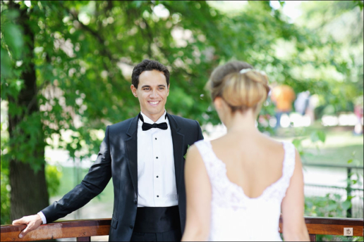Wedding in Paris, France of Julien and Elena, Wedding and Fashion Photographer in Italy Hanna Baranava