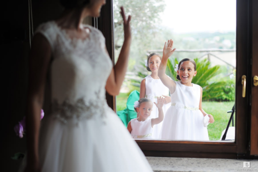 Wedding in Abruzzo of Lorenzo and Giada, Wedding and Fashion Photographer in Italy Hanna Baranava