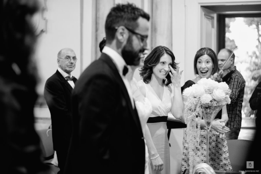 Wedding in Abruzzo of Luigi and Carla, Wedding and Fashion Photographer in Italy Hanna Baranava
