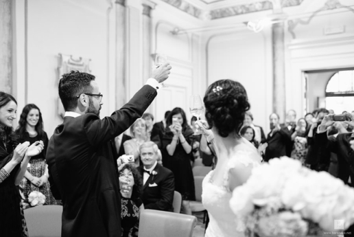 Свадьба в Абруццо Луиджи и Карлы, Свадебный и фэшн фотограф в Италии Анна Баранова