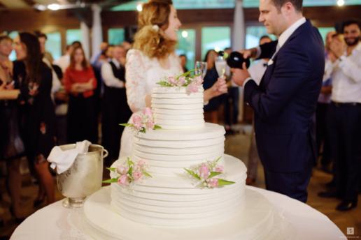 Wedding in Abruzzo of Matteo and Antonella, Wedding and Fashion Photographer in Italy Hanna Baranava