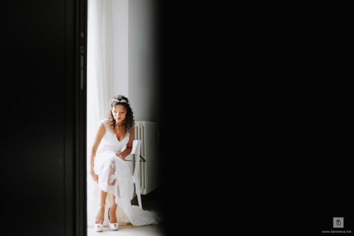 Wedding in Apulia of Corrado and Maria, Wedding and Fashion Photographer in Italy Hanna Baranava