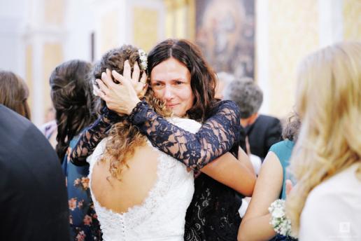 Matrimonio in Puglia di Corrado e Maria, Fotografa di Matrimonio e di Moda a Milano Hanna Baranava