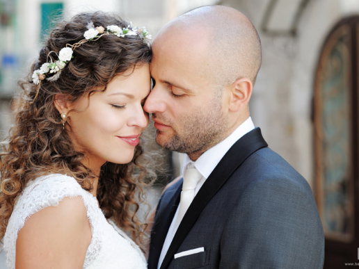 Wedding in Apulia of Corrado and Maria, Wedding and Fashion Photographer in Italy Hanna Baranava