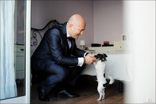 Wedding in Apulia of Francesco and Yulia, Wedding and Fashion Photographer in Italy Hanna Baranava