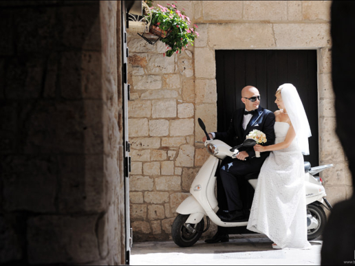 Couple photoshoot in Abruzzo of Davide and Barbara, Wedding and Fashion Photographer in Italy Hanna Baranava