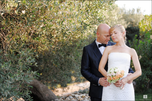 Wedding in Apulia of Francesco and Yulia, Wedding and Fashion Photographer in Italy Hanna Baranava