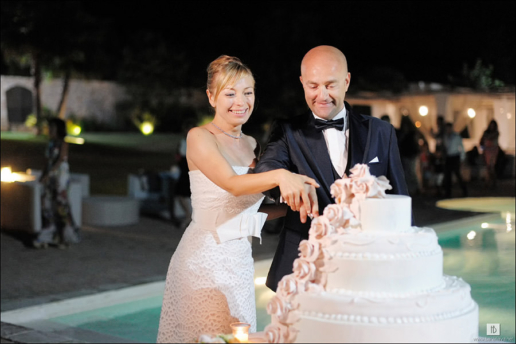 Свадьба в Апулии Франческо и Юлии, Свадебный и фэшн фотограф в Италии Анна Баранова
