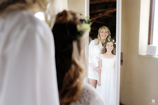 Matrimonio al Castello di Semivicoli di Gareth e Gabi, Fotografa di Matrimonio e di Moda a Milano Hanna Baranava