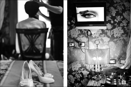 Matrimonio a Venezia di Ekaterina e Eugeny, Fotografa di Matrimonio e di Moda a Milano Hanna Baranava