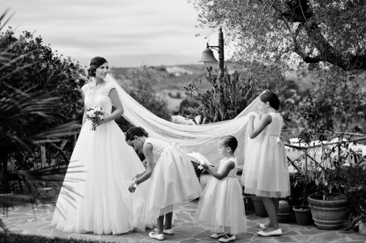 Portfolio, Wedding and Fashion Photographer in Italy Hanna Baranava